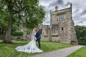 The Priest House Yorkshire Dales Venue
